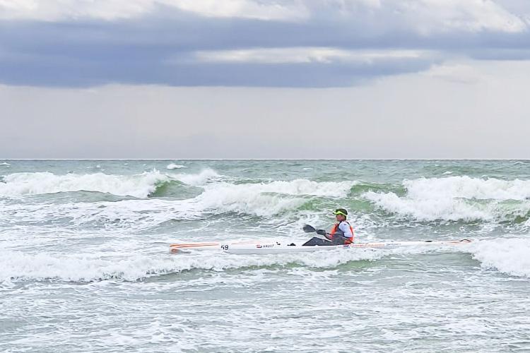 axel-surfski-2