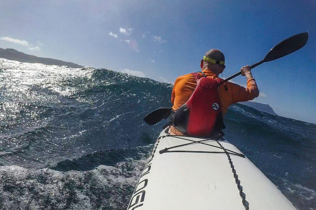 surfski-sa21-1500
