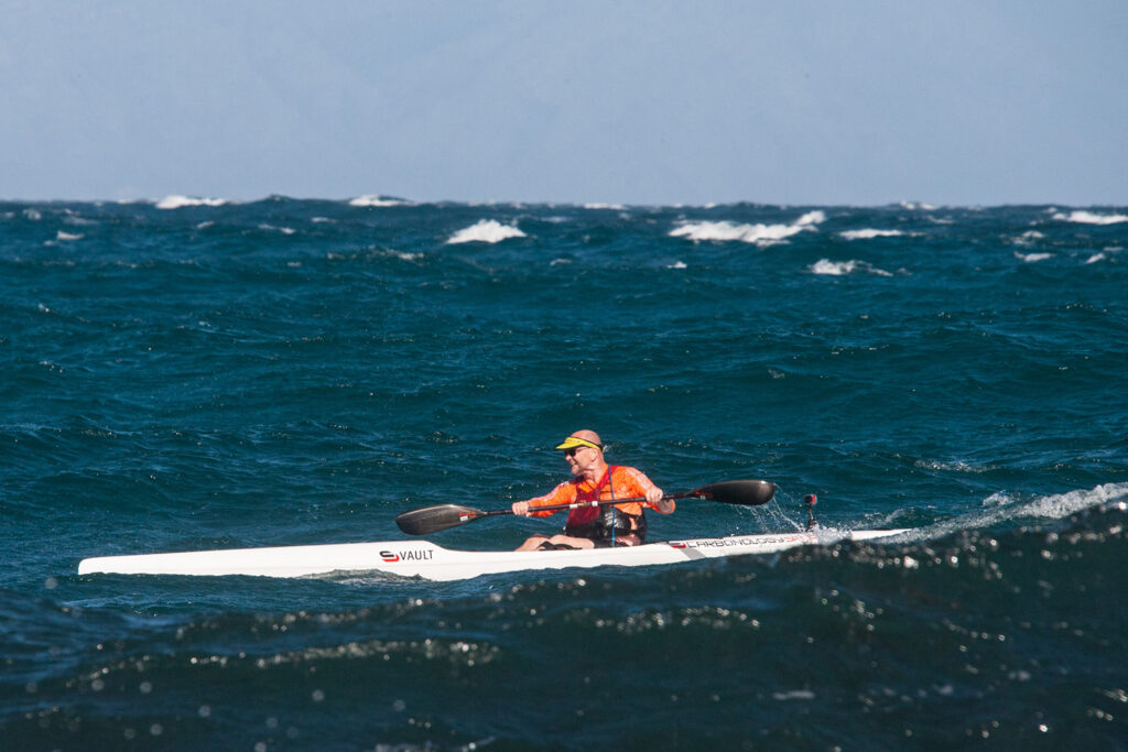 surfski-sa22-1500