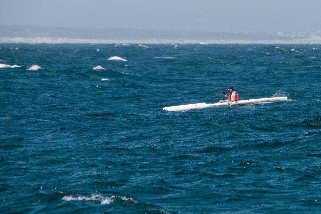 surfski-sa9-1500