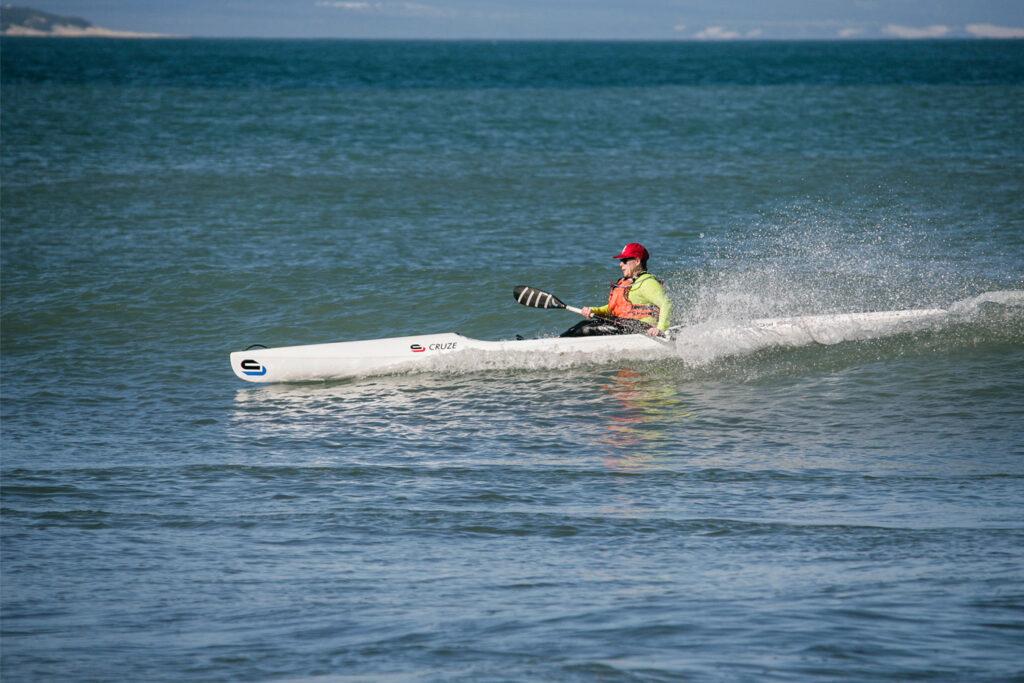 surfski12