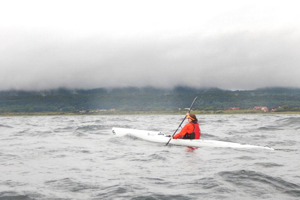 surfski13