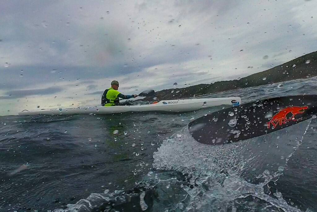 surfski2